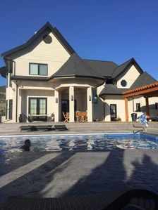 Photo for 2BR House Vacation Rental in Penticton, BC