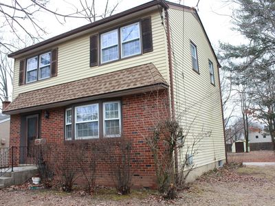 Photo for 5BR House Vacation Rental in Glassboro, New Jersey