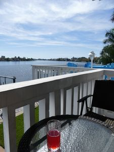 Photo for Beaches, Sunshine, and the Perfect Ocean getaway! Location! Location! Location!
