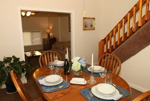 Photo for 3BR Townhome Vacation Rental in STRATFORD, New Jersey