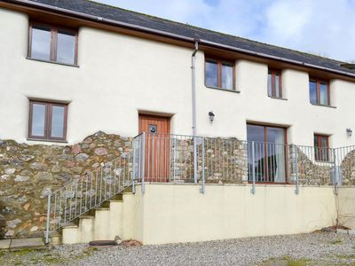 Photo for 3 bedroom accommodation in Olchard, near Newton Abbot
