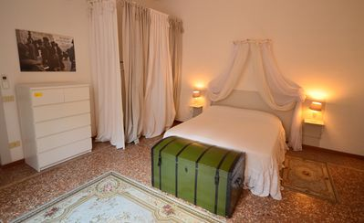 Photo for Marsala Charme, very Central and Bright, 150 meters from Major Square