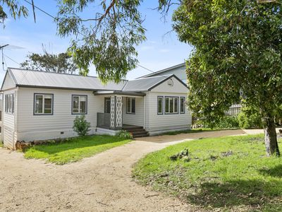 Photo for 8 MURRAY STREET ANGLESEA
