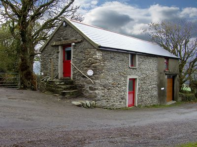Photo for Detached Barn Conversion for 2/3