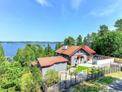 Photo for holiday home, Söderköping  in Småland - 6 persons, 3 bedrooms