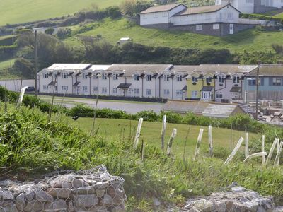 Photo for 5 bedroom accommodation in Hope Cove