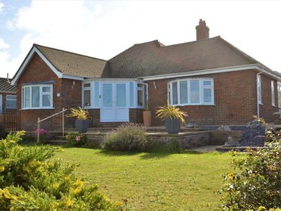 Photo for 2 bedroom House in Cromer - NCC79