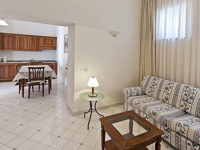 Photo for Casa Graziella B: A characteristic apartment located in the center of Sorrento, with Free WI-FI.