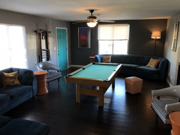 Boulder Station Casino Sunrise Manor Vacation Rentals Hotel