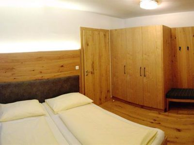 Photo for Deluxe Family Room - Brau, *** Hotel-Gasthof