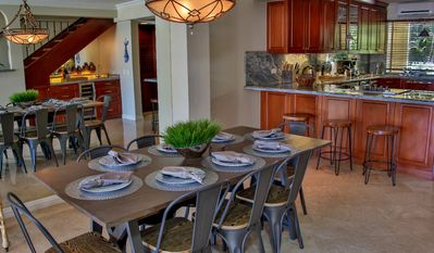 Photo for 2BR Townhome Vacation Rental in Flamingo, Guanacaste Province