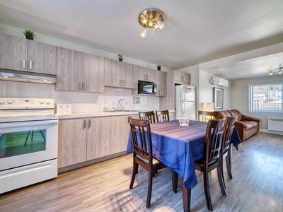 Photo for Montreal Urban Bungalow / Also on Sale