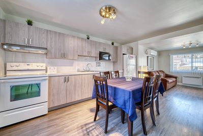 Montreal Urban Bungalow Also On Sale Montreal Nord