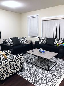 Photo for A modern Duplex in Downtown