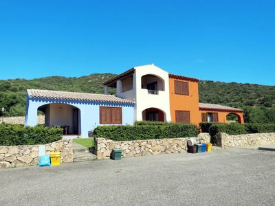 Photo for Apartment I giardini di Porto Ottiolu (POT100) in Ottiolu - 4 persons, 1 bedrooms
