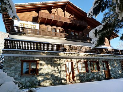 Photo for Ville Sur Sarre Apartment, Sleeps 6 with WiFi