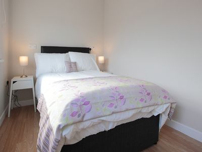 Photo for 1 Bed - Otton Suite-Apartment-Private Bathroom
