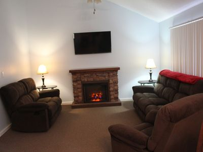 Photo for Renovated With All New Furnishings! Must See!!