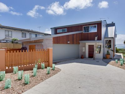 Photo for 4BR House Vacation Rental in Ventnor, VIC