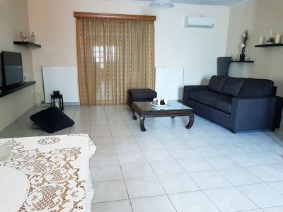 Photo for George Apartments by the Airport 4