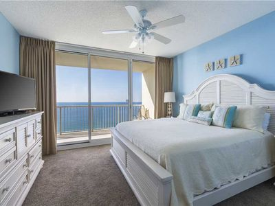 Photo for Upscale Seahorse Suite