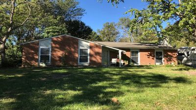 Photo for 3 Bedroom Home ~ Convenient And Pet Friendly