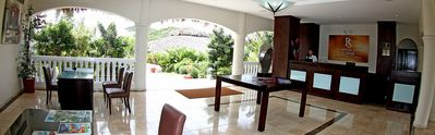 Photo for Vip Style Vacation - 2 Bedroom Presidential Suites