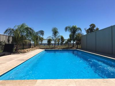 Photo for Anchorage Lakehouse Yarrawonga