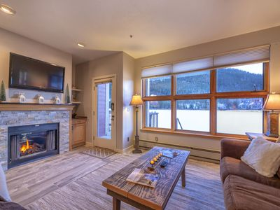 Photo for New! Spectacular Remodel on Serene Lakefront Setting - great Spring rates!