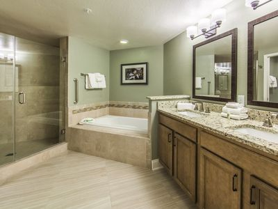 Photo for Holiday Inn Club Vacations At Orange Lake Resort -  West Village