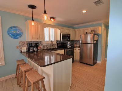 Photo for Beachside Villas 911, 2BR/2BA condo in beautiful Seagrove Beach!