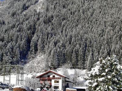 Photo for Vacation home Haus Mariandl (MHO103) in Mayrhofen - 36 persons, 16 bedrooms