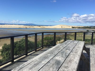 Photo for Wow-factor in Mangawhai