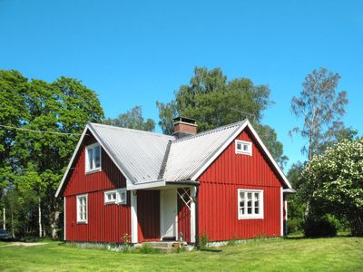Photo for Vacation home Yxenhult Malings (SKO173) in Skånes Fagerhult - 6 persons, 3 bedrooms