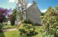 Lovely property in a rural, quiet location