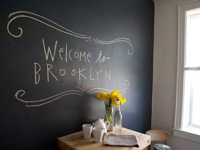 Photo for Guest apartment in the heart of Carroll Gardens