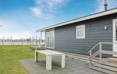 Photo for 1 room accommodation in Lauwersoog