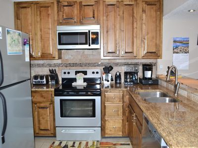 Photo for C206 Dunes of Panama Vacation Rentals - Pool/Beach View