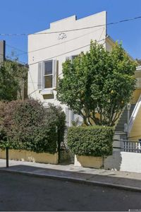 Photo for Cow Hollow 2 Bedroom Home