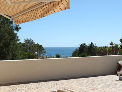 Photo for HOUSE BY THE SEA / HOUSE BY THE SEA (Salgados)