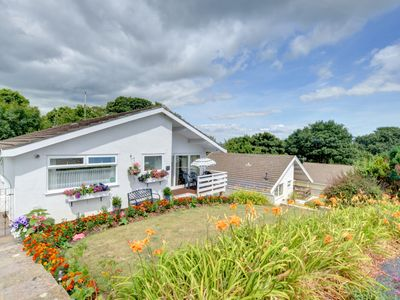 Photo for 3BR House Vacation Rental in Saundersfoot