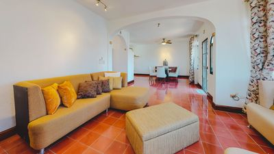 Photo for 3BD Condo for rent in Downtown, Puerto vallarta