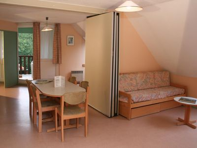 Photo for 1 bedroom accommodation in Obernai
