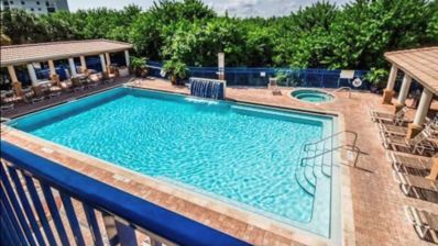 Photo for New to VRBO: Oceanwalk Condo: building #16 SUPERHOST on other platform!!!!!!!