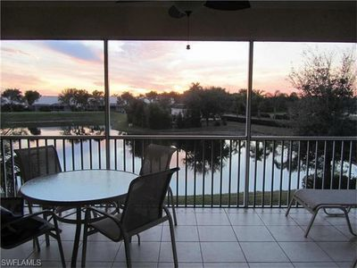 Photo for Naples Ascot condo at Lely Resort. Mint condition + Amenities. On golf course