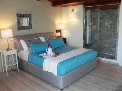 Photo for Musa Sea Lodge Iris Suite