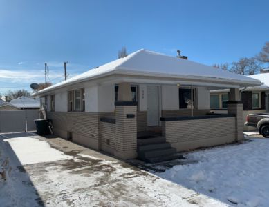 Photo for Salt Lake City Family Friendly Bungalow