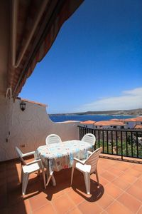 Photo for BEAUTIFUL ONE BEDROOM APARTMENT IN EL PORÍS