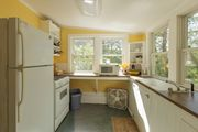 #319: Family compound, Game Room, 2-min walk to Wellfleet, 5-min to Long Pond