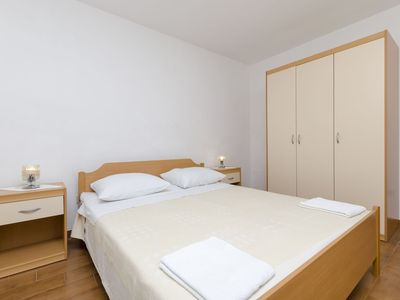 Photo for Apartments and Room Mate-Mare (45897-A1) - Primosten